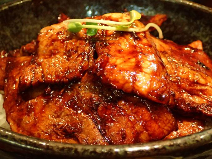 豚丼セット6人前(B)